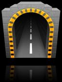 VPNlogo