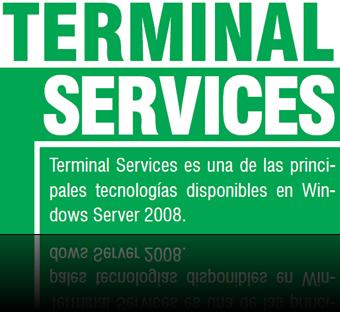TerminalServices_00