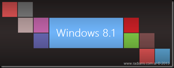 Windows81_Logo[1]