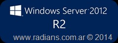 Microsoft-Windows-Server-2012-R2-logo