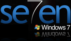 WindowsSeven