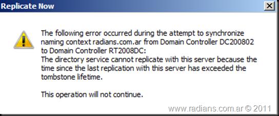 www.radians.com.ar © 2011