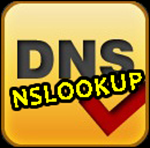 DNS01