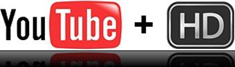 youtube_hd