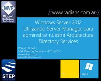 WS25_ServerManager_01a