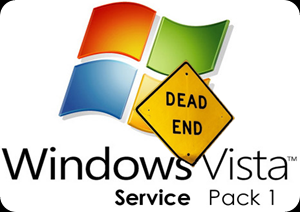 WinVistaSP1_Logo