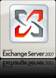 exchange2007logo
