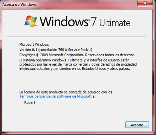 WinVer_W7SP1RTM