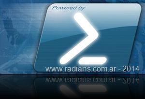 www.radians.com.ar - 2014