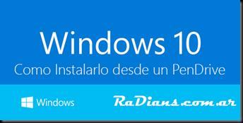 www.radians.com.ar
