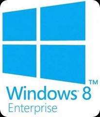 windows81-enterprise