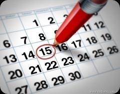 Calendario20161111111[1]