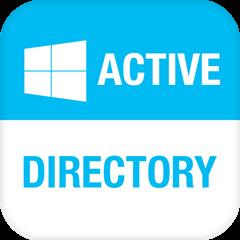 app-icon-active-directory-text