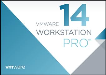 VMwareWS14Pro-Logo