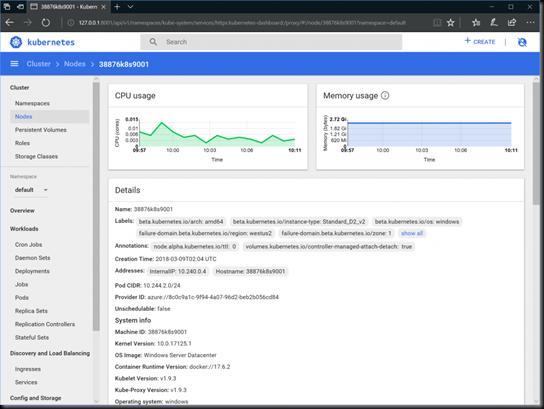 Kubernetes-managing-a-Windows-Server-2019-container-host-1024x767