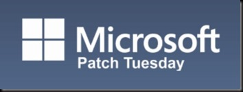 MSPatchTuesday