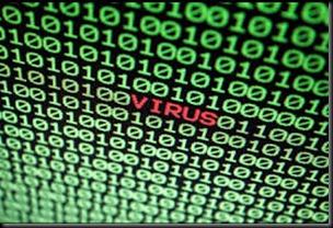 Virus-BITS