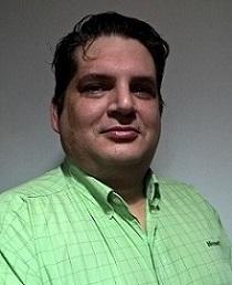 RobertoDiLello_MVPDS