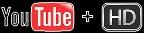YouTube Me!